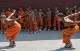 Czym jest kung fu?